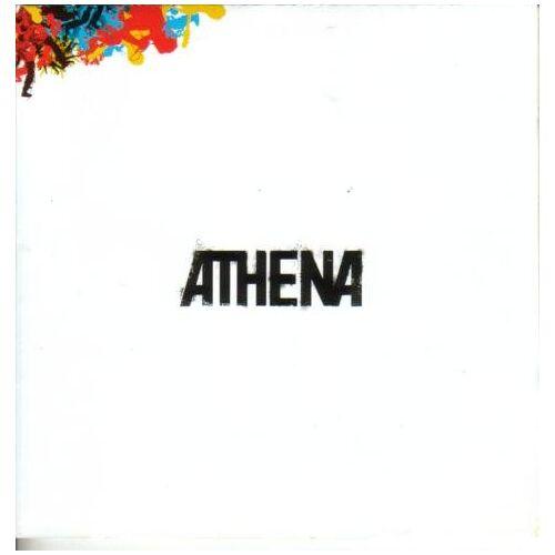 Athena - Preis vom 20.06.2019 04:44:33 h