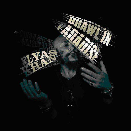 Elyas Khan - Brawl in Paradise - Preis vom 07.05.2021 04:52:30 h
