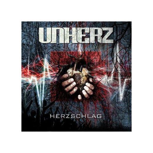 Unherz - Herzschlag - Preis vom 20.10.2020 04:55:35 h