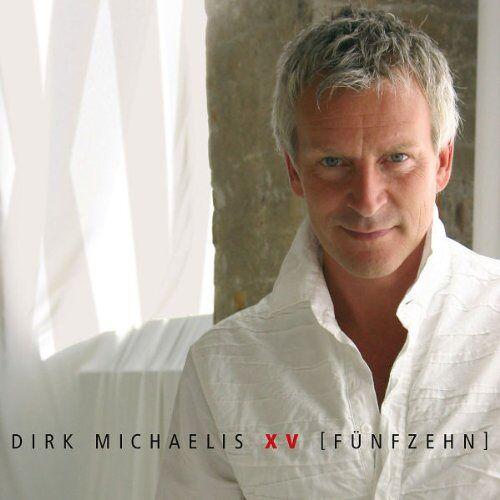 Dirk Michaelis - XV (Fünfzehn) - Preis vom 13.04.2021 04:49:48 h