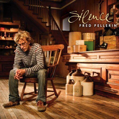 Fred Pellerin - Silence - Preis vom 19.10.2020 04:51:53 h