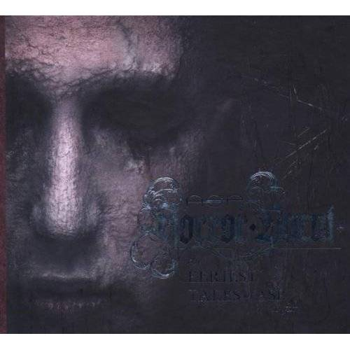 Asp - Horror Vacui - Preis vom 15.02.2020 06:02:38 h