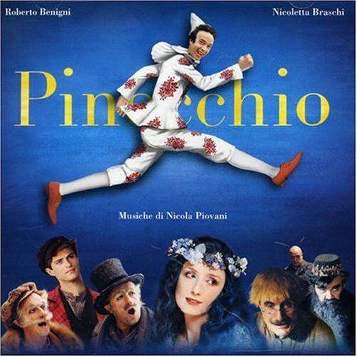 Ost - Pinocchio - Preis vom 12.04.2021 04:50:28 h