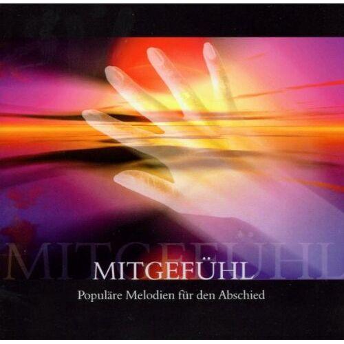 Matt Macoin - Mitgefühl - Preis vom 06.03.2021 05:55:44 h