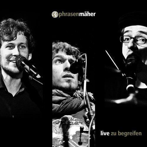 Phrasenmäher - live zu begreifen - Preis vom 20.10.2020 04:55:35 h