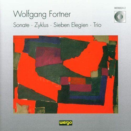 Breuninger - Kammermusik - Preis vom 05.09.2020 04:49:05 h