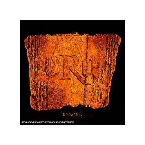 Era - Reborn - Preis vom 22.02.2021 05:57:04 h