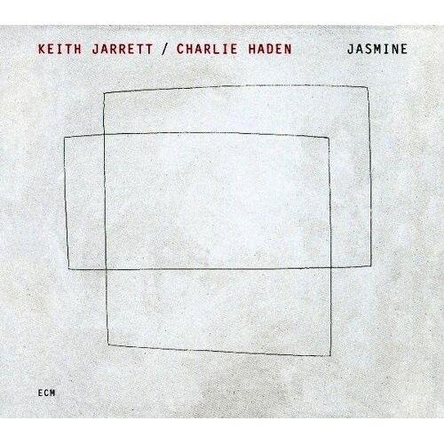Keith Jarrett - Jasmine - Preis vom 28.02.2021 06:03:40 h