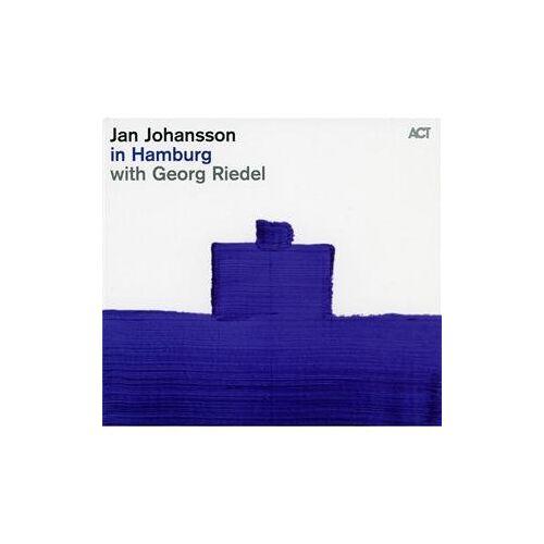 Jan Johansson - Jan Johansson in Hamburg - Preis vom 20.10.2020 04:55:35 h
