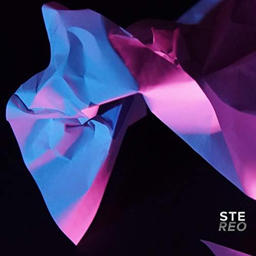 Lbt - Stereo - Preis vom 28.02.2021 06:03:40 h