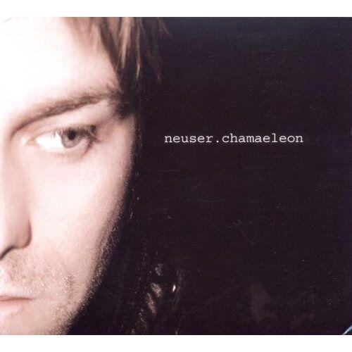 Neuser - Chamaeleon - Preis vom 01.12.2019 05:56:03 h