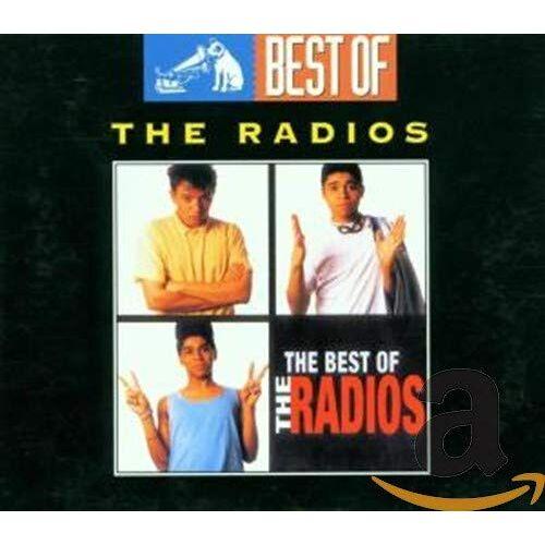 Radios - Best of - Preis vom 15.05.2021 04:43:31 h
