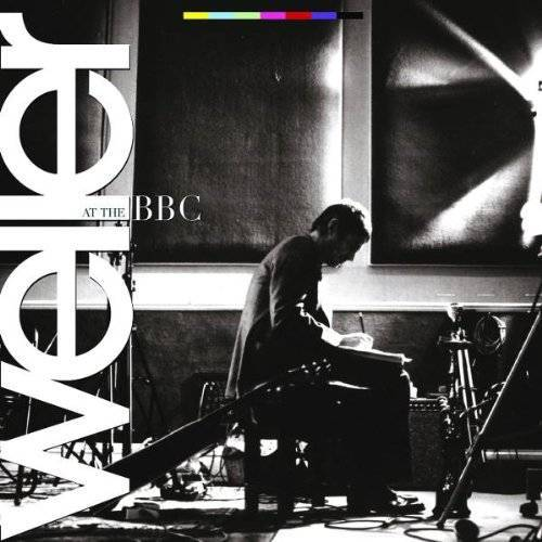 Paul Weller - At the BBC - Preis vom 18.04.2021 04:52:10 h