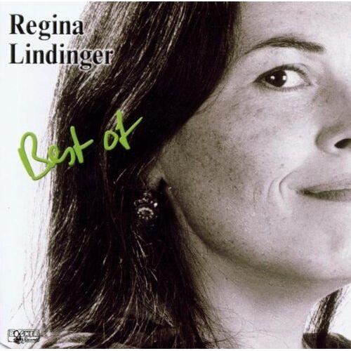 Regina Lindinger - Best of - Preis vom 04.09.2020 04:54:27 h