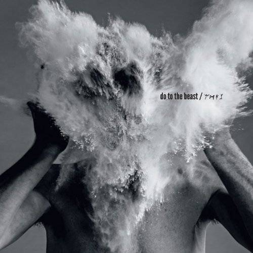 the Afghan Whigs - Do to the Beast - Preis vom 03.05.2021 04:57:00 h