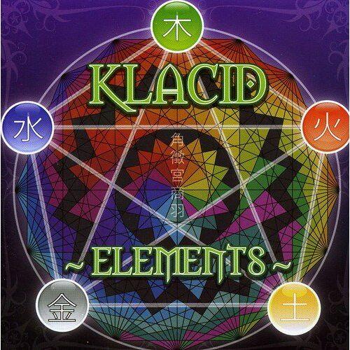 Klacid - Elements - Preis vom 04.10.2020 04:46:22 h