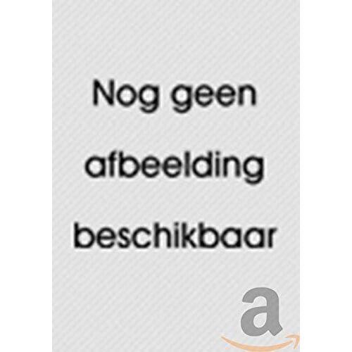 Dietrich Buxtehude - L'organo Settecentesco-Chi - Preis vom 20.10.2020 04:55:35 h