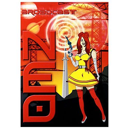 Neo - Broadcast - Preis vom 04.10.2020 04:46:22 h