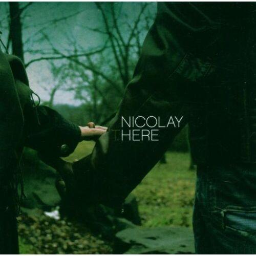 Nicolay - Here - Preis vom 20.10.2020 04:55:35 h