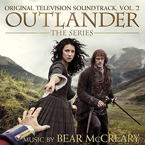 Ost - Outlander:Season Two - Preis vom 13.04.2021 04:49:48 h