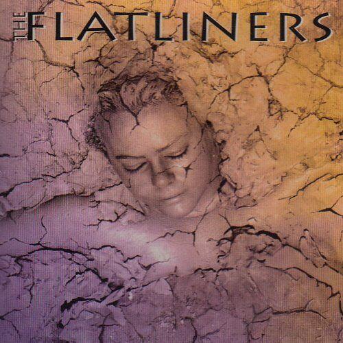 the Flatliners - Flatliners - Preis vom 26.02.2021 06:01:53 h