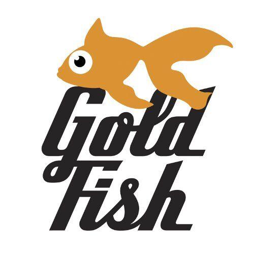 Goldfish - Preis vom 07.05.2021 04:52:30 h