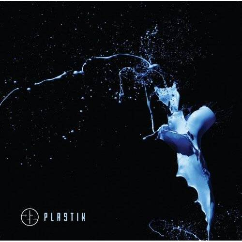 - Plastik - Preis vom 25.01.2020 05:58:48 h