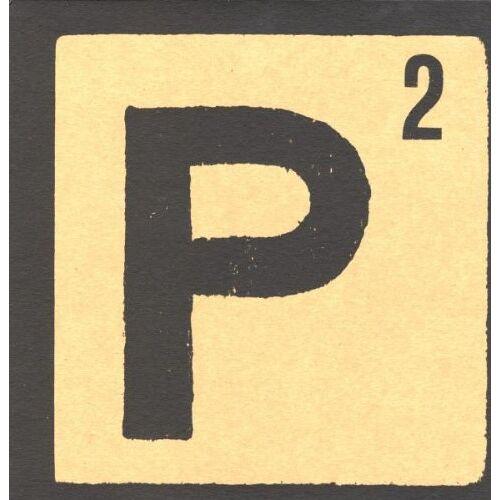 Linkwood - Prime Numbers Ep 1 [Vinyl Single] - Preis vom 24.01.2021 06:07:55 h