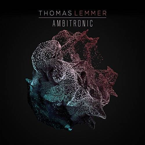 Thomas Lemmer - Ambitronic - Preis vom 23.01.2021 06:00:26 h