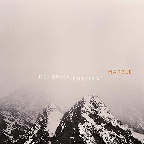 Hendrika Entzian+ - Marble - Preis vom 20.10.2020 04:55:35 h