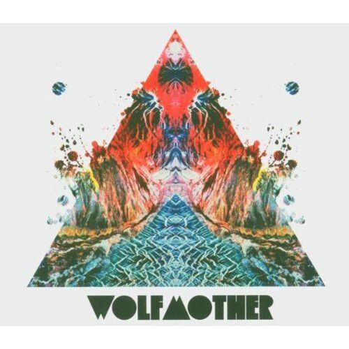 Wolfmother - Preis vom 13.01.2021 05:57:33 h