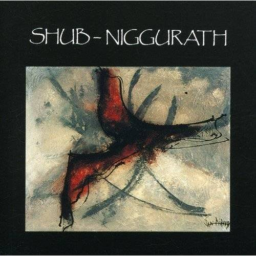 Shub Niggurath - C'etaient De Tres Grands Vents - Preis vom 06.05.2021 04:54:26 h