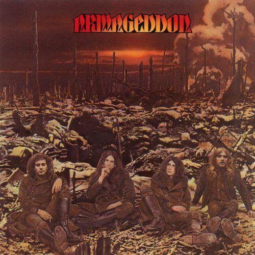 Armageddon - Preis vom 04.09.2020 04:54:27 h