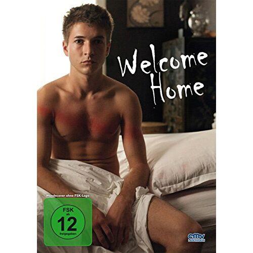 Pierpont, Philippe de - Welcome Home - Preis vom 20.10.2020 04:55:35 h