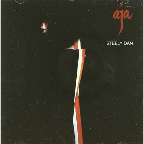 Steely Dan - Aja - Preis vom 15.04.2021 04:51:42 h
