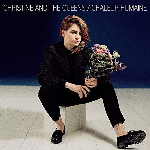 - Chaleur Humaine (Vinyle + CD) - Preis vom 20.10.2020 04:55:35 h