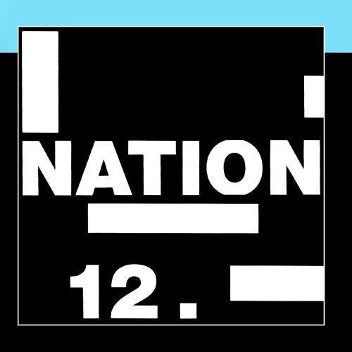Nation 12 - Electrofear - Preis vom 23.01.2021 06:00:26 h