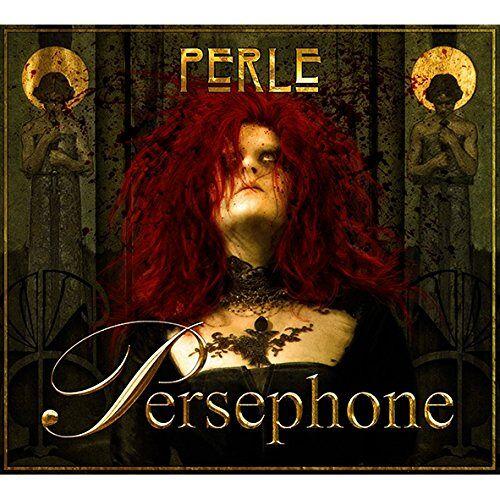 Persephone - Perle - Preis vom 04.09.2020 04:54:27 h