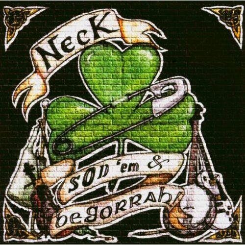 Neck - Sod  Em & Begorrah! - Preis vom 17.10.2019 05:09:48 h
