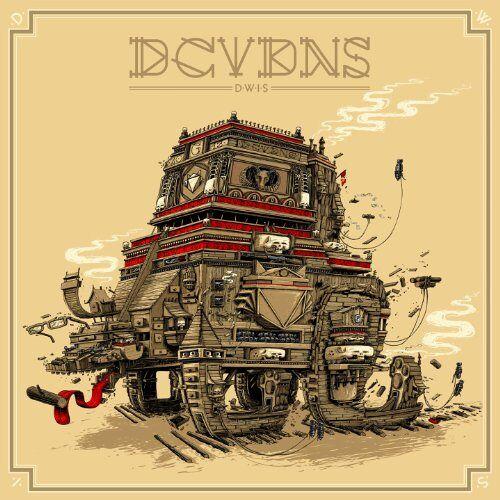 DCVDNS - D.W.I.S (Premium Edition) - Preis vom 20.10.2020 04:55:35 h