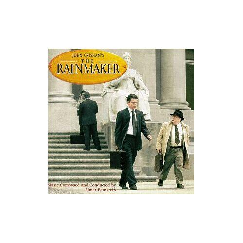 Ost - The Rainmaker - Preis vom 14.01.2021 05:56:14 h