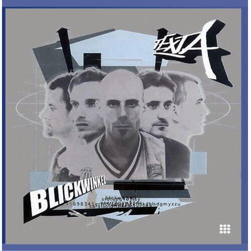 Texta - Texta Blickwinkel - Preis vom 20.10.2020 04:55:35 h