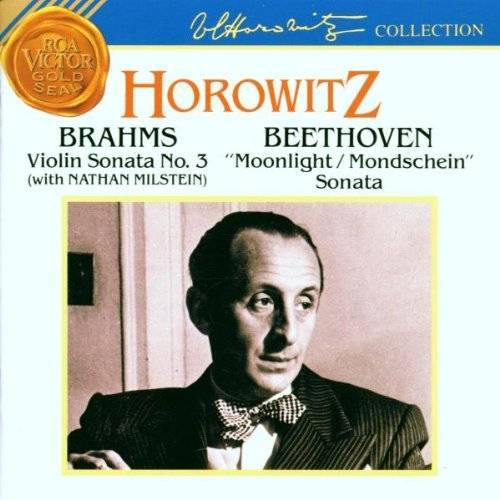 V. Horowitz - Horowitz-Collection - Preis vom 20.10.2020 04:55:35 h