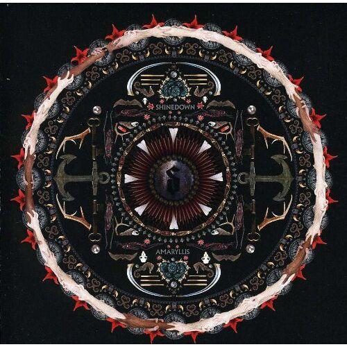 Shinedown - Amaryllis - Preis vom 21.04.2021 04:48:01 h