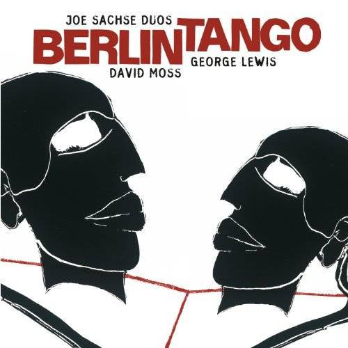 Sachse - Berlin Tango - Preis vom 17.10.2019 05:09:48 h