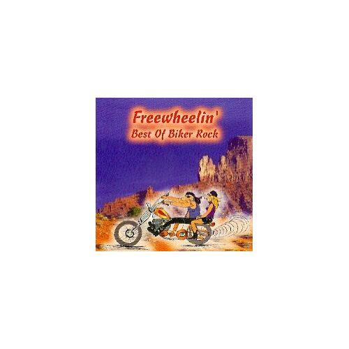 V - Freewheelin - Preis vom 28.02.2021 06:03:40 h