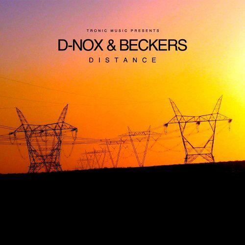 D-Nox & Beckers - Distance - Preis vom 01.06.2020 05:03:22 h