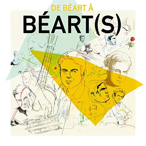 Various - Various Artists - De Beart A Beart(S) - Preis vom 03.03.2021 05:50:10 h