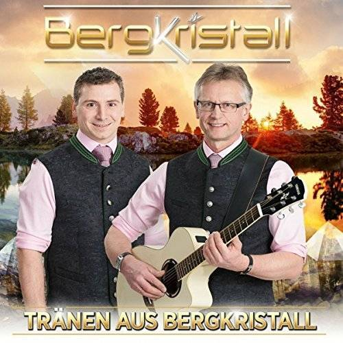 Bergkristall - Tränen aus Bergkristall - Preis vom 20.10.2020 04:55:35 h
