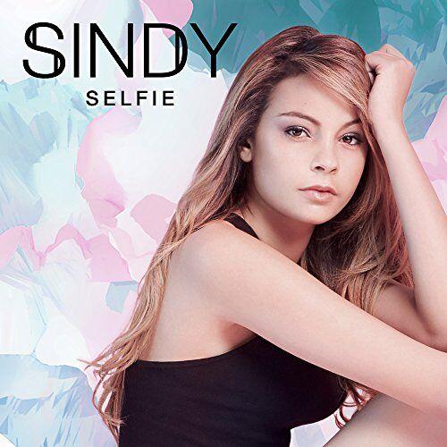 Sindy - Selfie - Preis vom 24.02.2021 06:00:20 h